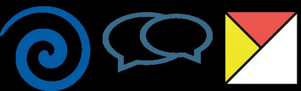 Cómo actualizar recursos de CKAN a través de Pentaho Data Integration