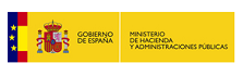 Logo MINHAP