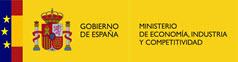 escudo de MEIC 30/06/2020